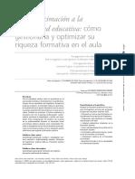 Una aproximación a la complejidad.pdf