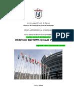 MÓDULO DE DERECHO INTERNACIONAL PÚBLICO .pdf
