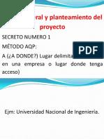 00507460150IM09S11008513MATERIALDIDACTICO3,PLANTEAMIENTODELPROYECTO.pdf