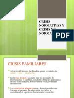 crisis-normativa
