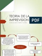 TEORIA DE LA IMPREVISION.pdf