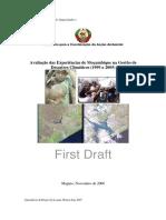 avaliacao_das_experiencias_mocambique.pdf