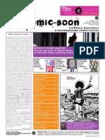Comic-Soon 11