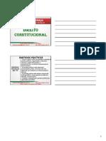 Generico Direito Constitucional Julio Hidalgo (30)