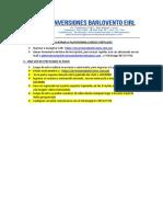Pasos a seguir acceder clases virtuales.pdf