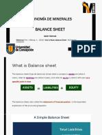 Balance_sheet