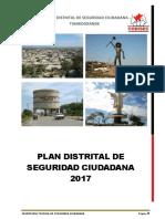 7.PLSC2017.pdf