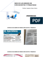 PERIÓDICOS.pdf