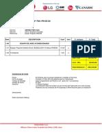 PTTO 7931 -TEKKO -PS SERNES Equipo Paquete RHEEM (2).pdf