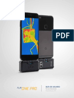 flir one pro manual.pdf