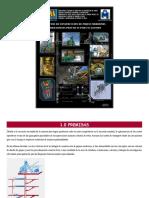 CONSTRUCCION DE PIQUES CONSIDERACIONES PRACTICAS