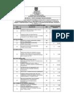 FORMULARIO 1C GUIA PRECIOS UNITARIOS Y AIU. G3.pdf