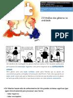 APRENSENTAÇÃO MARCUCHI - GÊNEROS.pptx