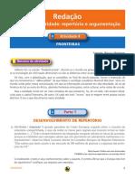 REPERTORIO DE ARGUMENTACAO - BLOCO 2 - ALUNO.pdf