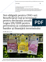 ONG-uri_ Beneficiarul real .pdf
