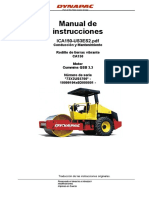 Manual Vibrocompactador CA150D.pdf