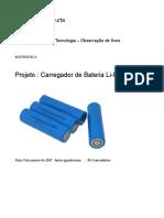 Projeto _ Carregador de Bateria Li-Ion – Blog do Gustavo Murta.pdf