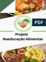 Projeto Fit 4.pdf