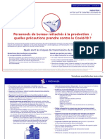 covid_19conseils_bureau_rattaches_a_la_production_industrie_.pdf