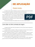 Realce_Tardio.pdf