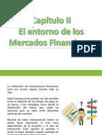 El Entorno de los Mercados Financieros.pdf