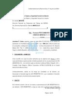 Pedido Preventivo de Criss de LATAM Argentina.pdf