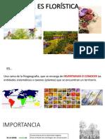 1. INTRODUCCIÓN FLORÍSTICA - SIST. CLASIFIC - CINB.pdf