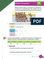 s11-2-prim-matematica-cuaderno-de-trabajo-dia-2.pdf