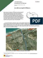 VASSALLO, S., Bibliografia ragionata sulle necropoli di Himera.pdf