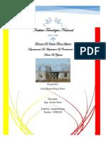 Diseño de losa de cimentacion y zapatas aisladas.pdf