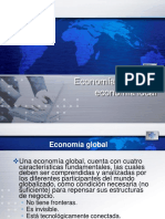 4.3 Economía global vs economía local.pdf