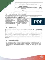 guc3ada-de-aprendizaje-unidad-1.doc