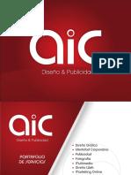 11123439_635217088349720183_Portafolio_actualizado_12_-_08_-_13.pdf