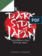 The-Dark-Side-of-Japan-Ancient-Antony-Cummings.pdf