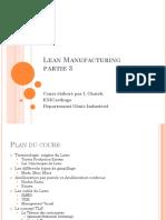 Cours-Lean-Chapitre-3-Notions-de-Temps.pdf