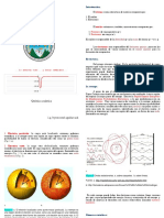 Material de Apoyo Energía.pdf