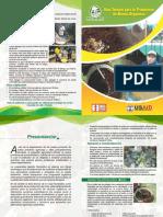 guia-tecnica-para-la-produccion-de-abonos-organicos