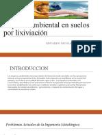 Impacto ambiental en suelos.pptx