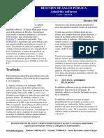 anhidrido sulfuroso.pdf