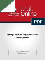 cegct12_s14_apuntepropuesta.pdf
