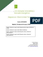 et_sesiones_5_6_7_8_texto.pdf