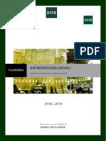 Orientaciones Antropología Social I.pdf