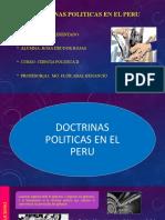 DOCTRINAS POLITICAS EN EL PERU.pptx