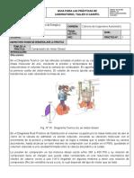Compresion Motor Diesel.docx