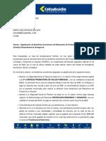 downloadmassivepdf.pdf