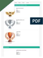 Premiacion_IV_TorneoAjedrezDefendiendoLaBandera_Categoria_Abierta.pdf