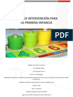 PLAN DE INTERVENCIÓN RAQUEL COMPLETO.docx