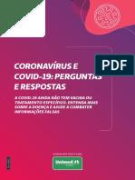 cartilha_coronavirus_unimed.pdf