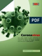 CadicrimCovid19.pdf