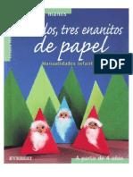 Manual Ida Des Con Papel
